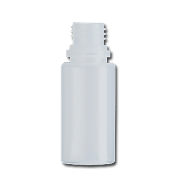 fles-10-ml-ldpenat-h9mm4gr