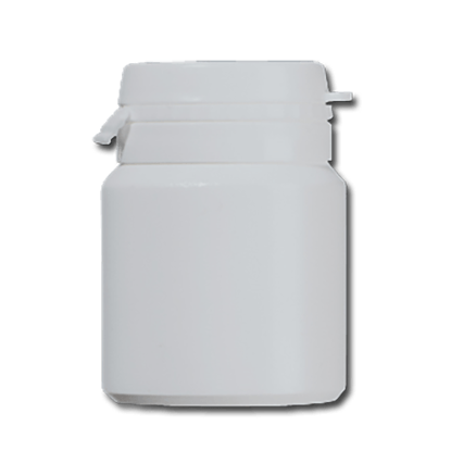 container-30-ml-pewit-h21mm-3502