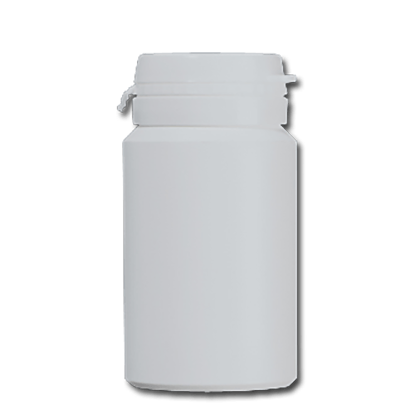 container-50-ml-ppwit-h21mm-3806