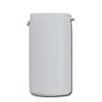 container-100-ml-pewit-h32mm-3505