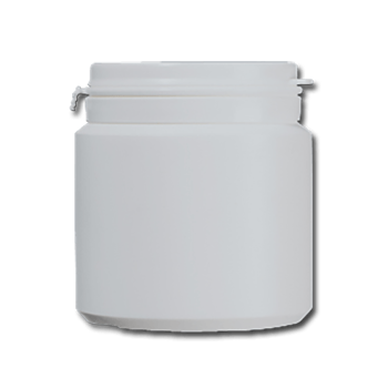 container-150-ml-pewit-h47mm-3307