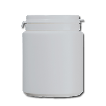 container-200-ml-pewit-h47mm-3308