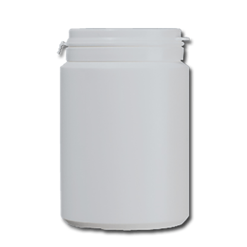 container-250-ml-pewit-h47mm-3309