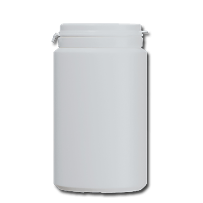 container-300-ml-pewit-h47mm-3310