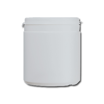 container-500-ml-pewit-h82mm-3313