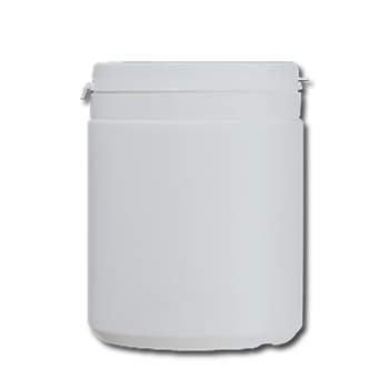 container-750-ml-pewit-h82mm-3314
