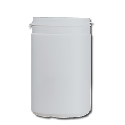 container-1000-ml-pewit-h82mm-3315i