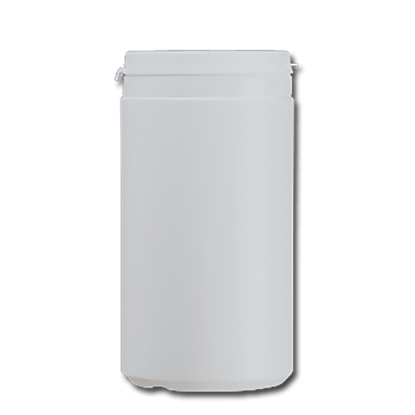 container-1250-ml-pewit-h82mm-3316