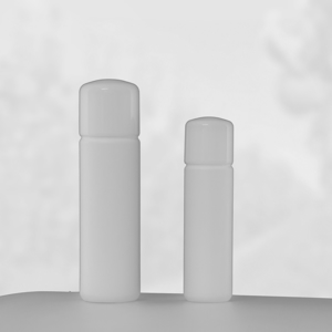 Picture for category Cosmetics bottles (Olymp)