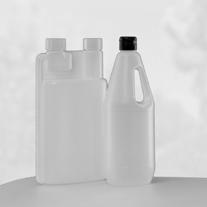 Picture for category Dosing and Grip-bottles