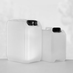 Picture for category Jerry cans with UN certification