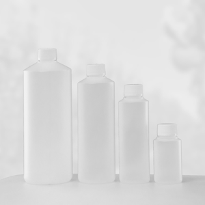 Picture for category Industrial bottles Tamper-Evident